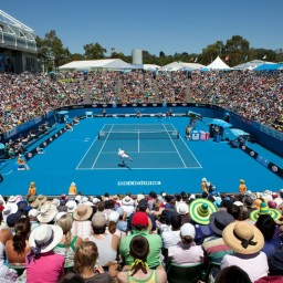 Why your Aus Open ground pass may cost you 34% extra