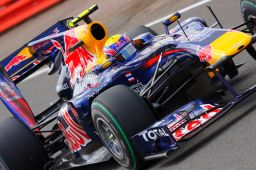 Mark Webber's ten best quotes
